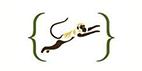 Stiftung Artenschutz