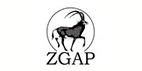 Zoologische Gesellschaft für Artenschutz